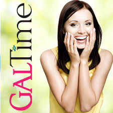 Gal Time Article