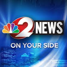 WDTN Channel 2 Dayton, OH