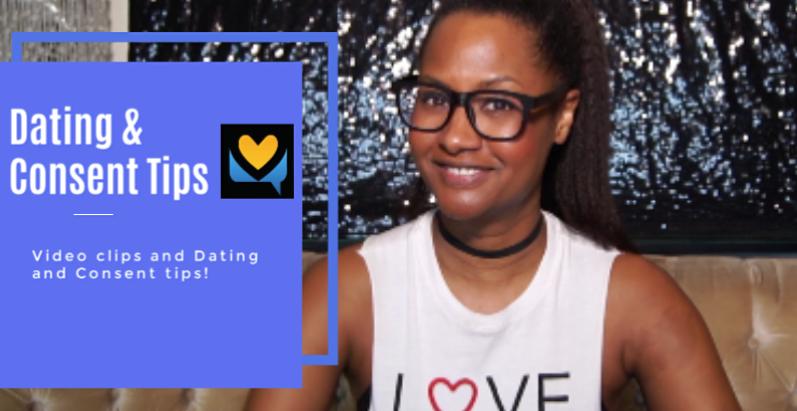 datingconsenttipsbanner20201