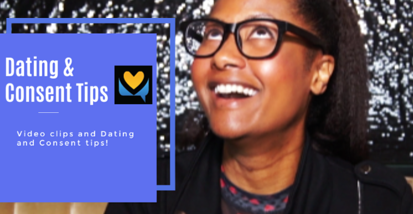 datingtipswebsitebanner2020