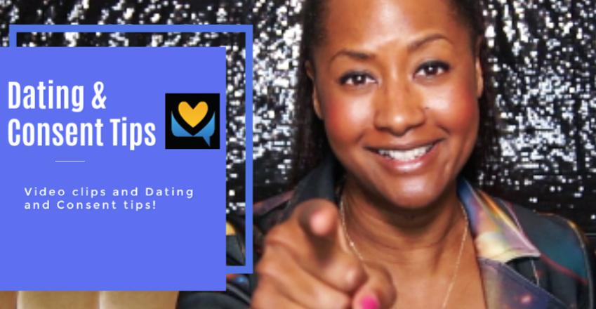 datingvideobanner2020