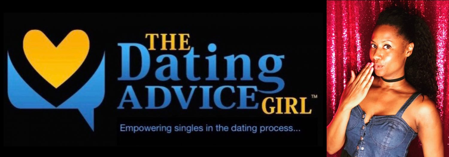 The Dating Advice Girl