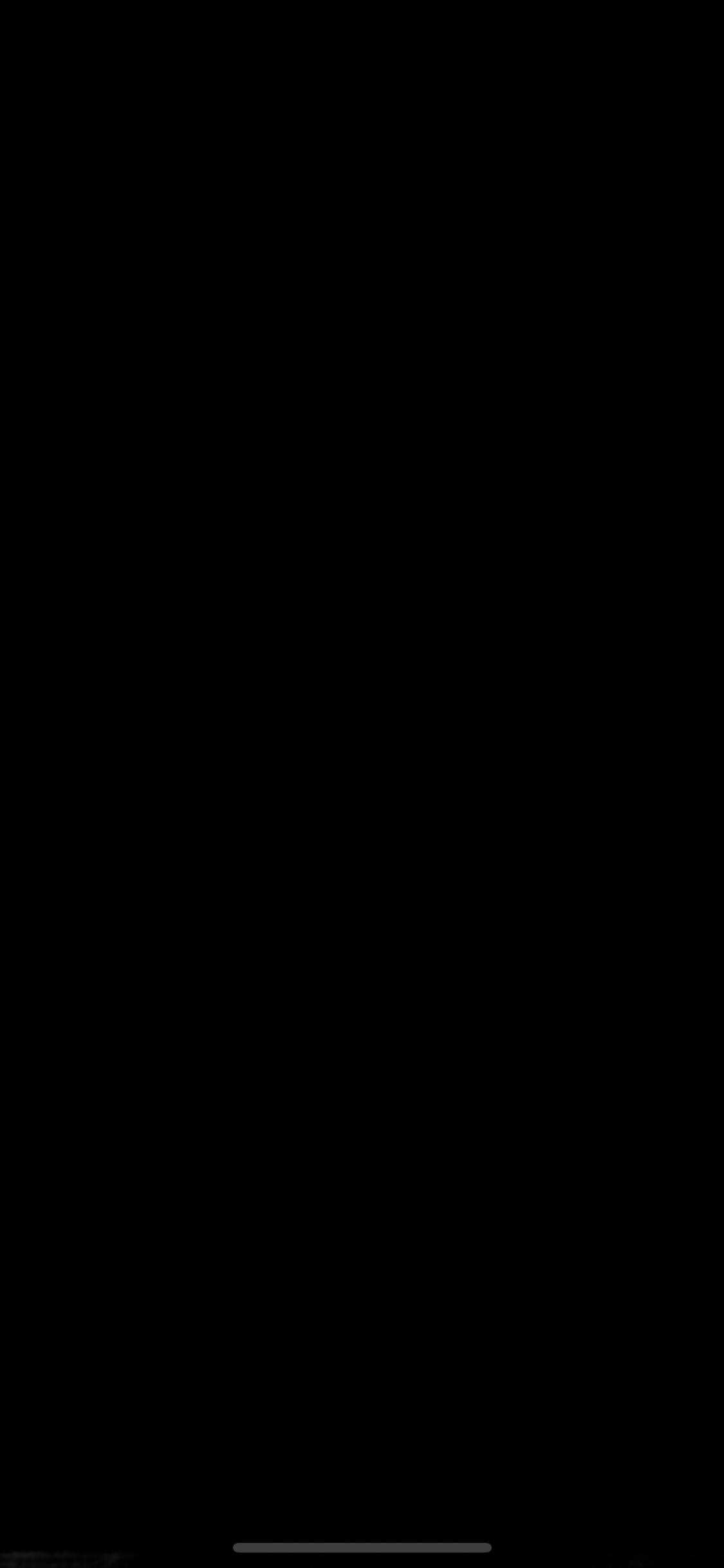 3D2EE18E-0E92-4C4F-BEAA-E519CC398AC7